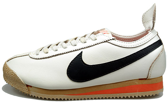 buy popular c758d 27106 vintage nike cortez shoes