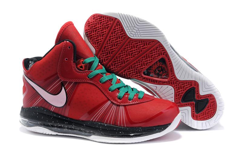 6034a363a9b5f Nike Basketball